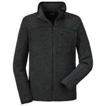 Schöffel - Fleece Jacket Neapel - Wool jacket