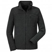 Schöffel - Fleece Jacket Neapel - Veste en laine