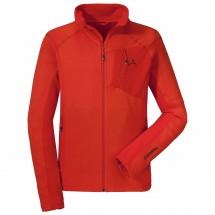 Schöffel - Mel - Fleece jacket