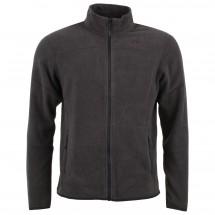 The North Face - 100 Glacier Full Zip - Fleece jacket