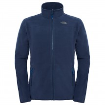 The North Face - 100 Glacier Full Zip - Fleece jacket