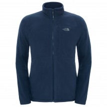 The North Face - 200 Shadow Full Zip - Veste polaire