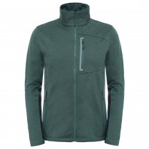 The North Face - Canyonlands Full Zip - Fleece jacket