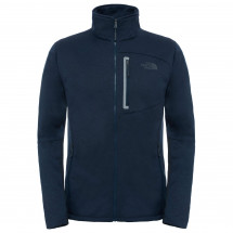 The North Face - Canyonlands Full Zip - Fleecejacke