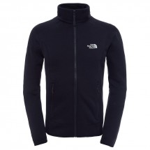 The North Face - Flux Jacket - Fleece jacket