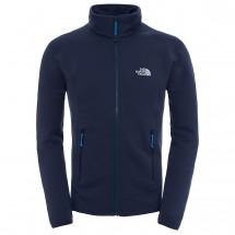 The North Face - Flux Jacket - Veste polaire