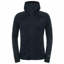 The North Face - Foundation Jacket - Fleecetakki