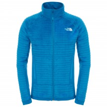 The North Face - Radium Hiloft Jacket - Fleecetakki