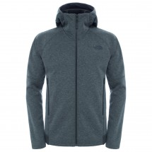 The North Face - Trunorth Hoodie - Fleecejack
