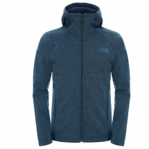 The North Face - Trunorth Hoodie - Fleecejacke