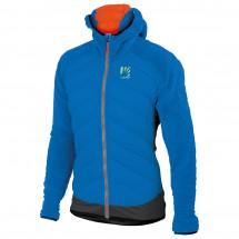 Karpos - Marmarole Jacket - Fleece jacket