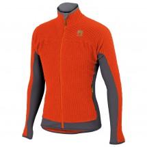 Karpos - Rocchetta Fleece - Fleece jacket