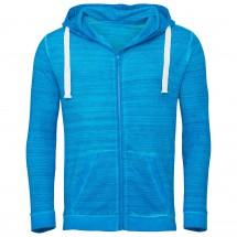 Chillaz - Vail Jacket - Fleece jacket