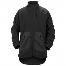 Sweet Protection - Lumberjack Fleece Jacket - Fleecejacke