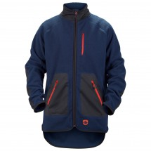 Sweet Protection - Lumberjack Fleece Jacket - Fleecetakki