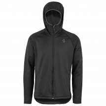 Scott - Jacket Defined Plus - Fleece jacket
