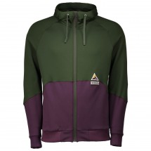 Maloja - LärcheM. - Fleece jacket