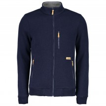 Maloja - ChurM. - Wool jacket