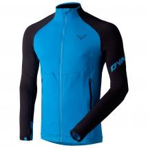 Dynafit - TLT Thermal Jacket - Fleecejacke