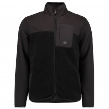 O'Neill - Outdoor Polar Fleece - Fleece jacket