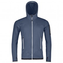 Ortovox - Fleece Light Hoody High - Villatakki
