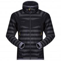 Bergans - Hollvin Wool Jacket - Wollen jack