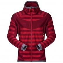 Bergans - Hollvin Wool Jacket - Wolljacke
