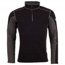 Kühl - Revel 1/4 Zip - Fleece jacket