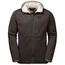 Jack Wolfskin - Robson Jacket - Fleece jacket