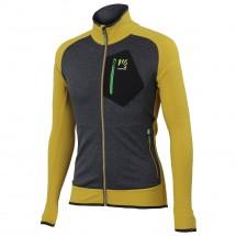 Karpos - Odle Fleece - Fleece jacket