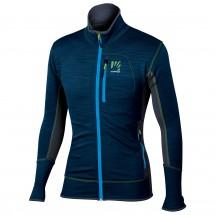 Karpos - Vallazza Fleece - Fleece jacket