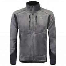 Montura - Nordic Fleece Jacket - Fleecejacke