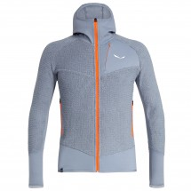 Salewa - Ortles 2 PTC Highloft FZ Hdy - Fleece jacket