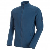 Mammut - Yadkin Midlayer Jacket - Fleece jacket