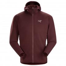 Arc'teryx - Kyanite Hoody - Fleece jacket