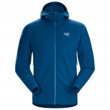 Arc'teryx - Kyanite Hoody - Fleece jacket