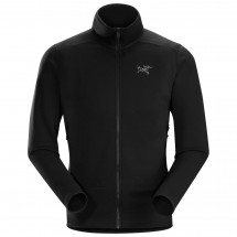 Arc'teryx - Kyanite Jacket - Fleece jacket