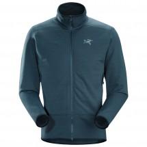 Arc'teryx - Kyanite Jacket - Fleece jacket