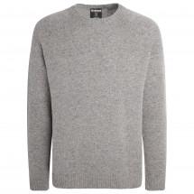 Sherpa - Kangtega Crew Sweater - Merinovillapulloverit