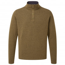 Sherpa - Mukti Pullover - Merino trui