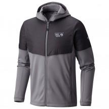Mountain Hardwear - 32 Degree Insulated Hooded Jacket - Fleecejack
