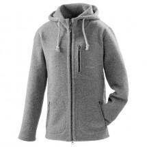 Mufflon - Halva - Wool jacket