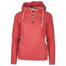Amundsen Sports - Boiled Hoodie Laced - Merino jumper