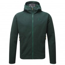 Mountain Equipment - Arrowhead Jacket - Fleecejakke