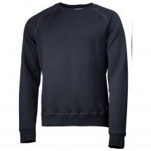 Lundhags - Quilt Crew - Merino jumper