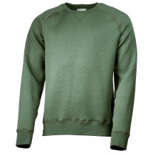 Lundhags - Quilt Crew - Merino jumpers