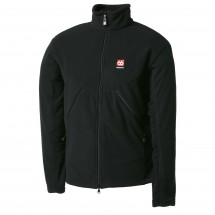 66 North - Askja Light Jacket - Fleecejacke