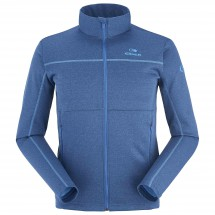 Eider - Ampezzo Primaloft Jacket - Fleece jacket