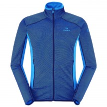 Eider - Shiftwool Jacket - Wool jacket