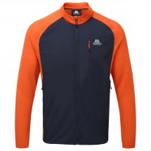 Mountain Equipment - Trembler Jacket - Fleece jacket
